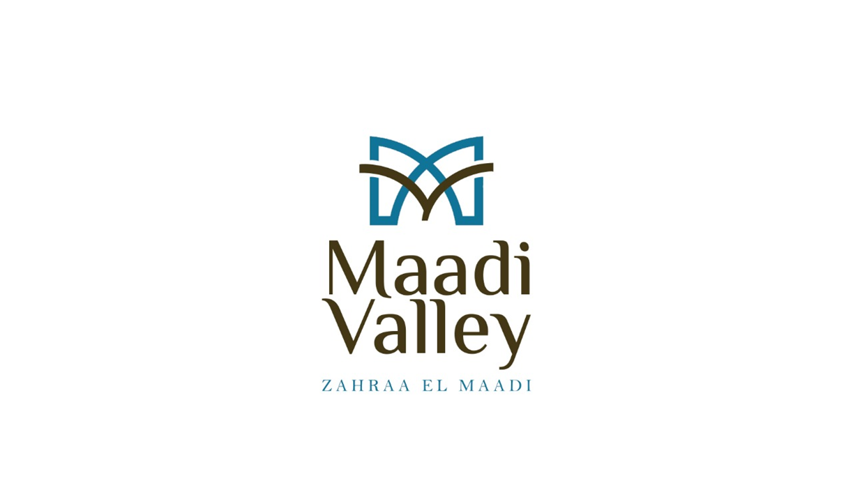 Maadi Vally
